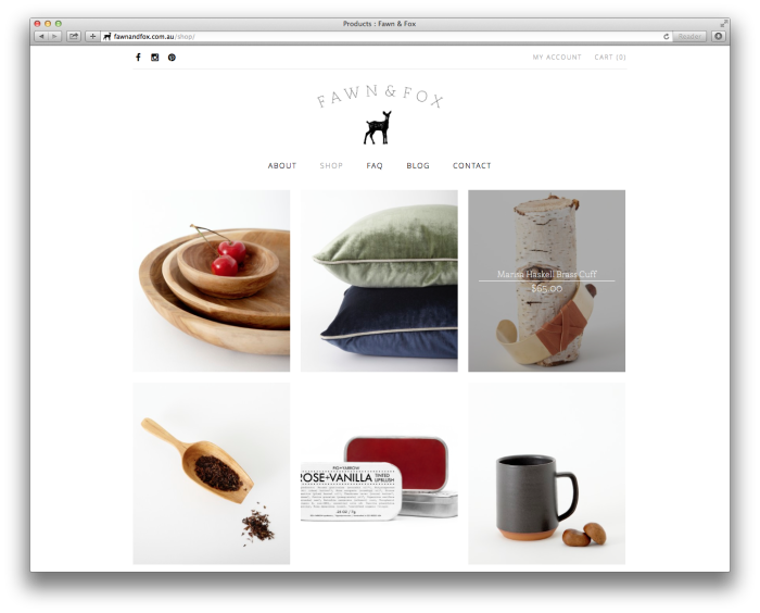fawn-and-fox-shop