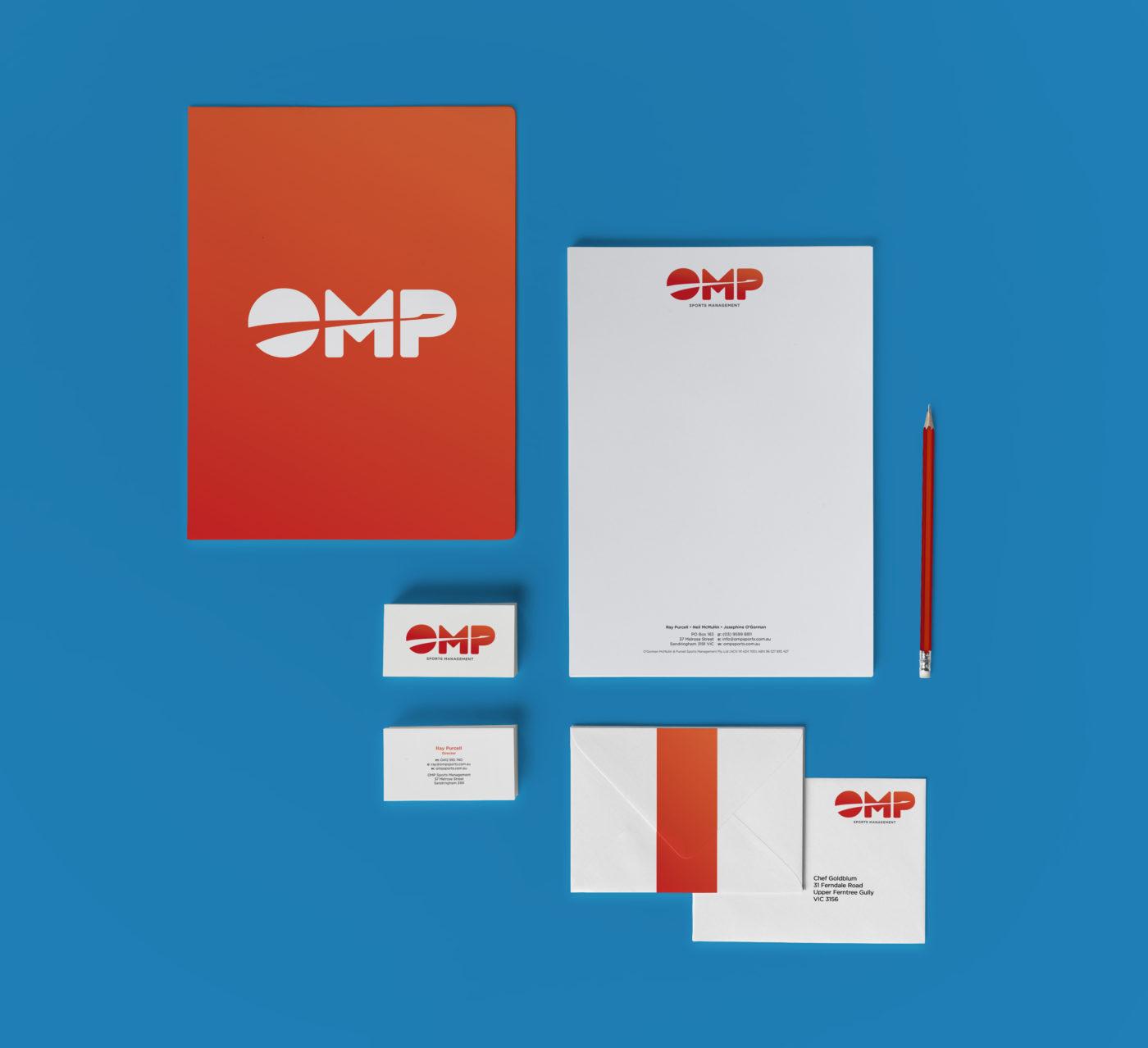 omp-all-branding