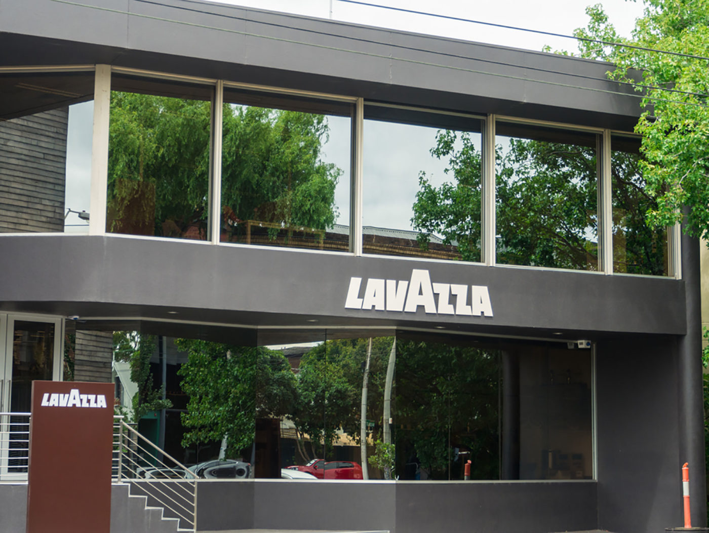 lavazza-office-hawthorn-web-design