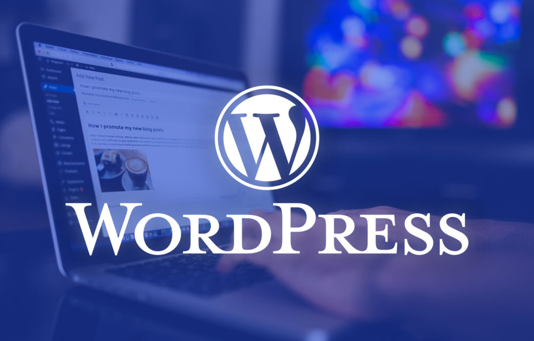 How to activate debug mode on WordPress?Let's proceed step by step